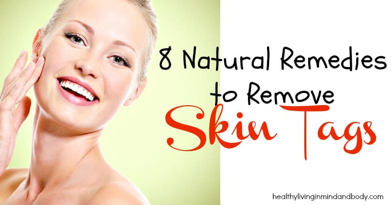 how to get smooth body skin naturally