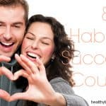 8 Habits of Successful Couples