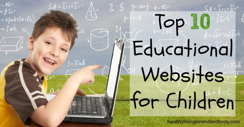 research paper websites for kids