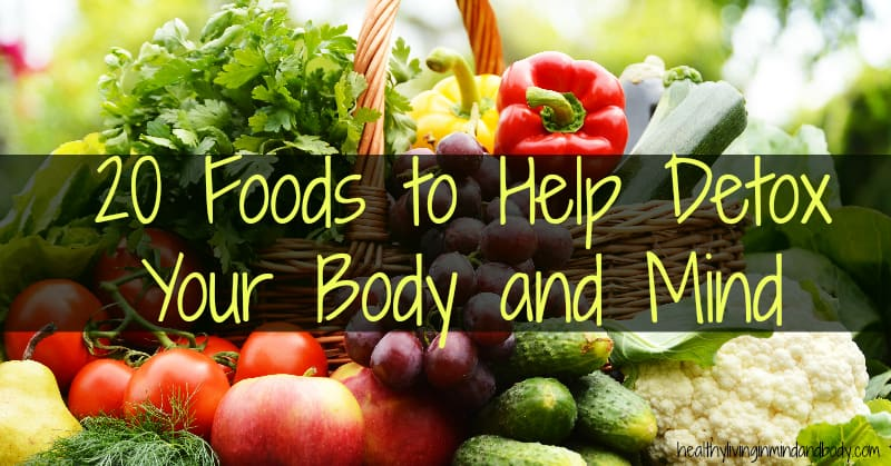 effect of healthy food on the mind and body Most people are aware of the negative effects a fast food diet can have on the body, such as weight gain, but far fewer are likely aware of its effects on the brain the brain, like the rest of the body, relies on the key nutrients from healthy foods to function properly regularly consuming fast food can lead to.