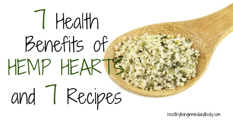 Natural Remedies For Hearts