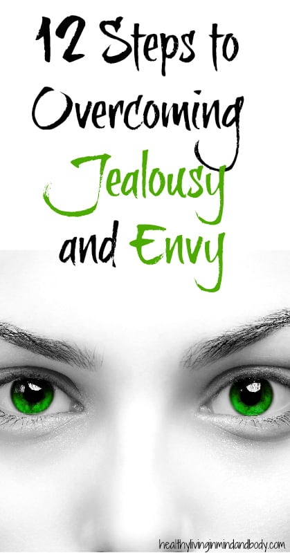 essay on jealousy in othello Explore the theme of jealousy in shakespeare's othello essaysthere are evil people in this world greedy, manipulative, overbearing and jealous iago, in william.