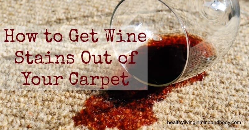 Image Titled Remove Dry Red Wine Stains From Cotton Step 5