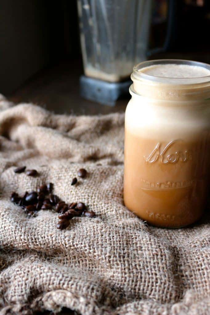 Better Than Bulletproof - Bulletproof Coffee Recipe Round Up | Healthy Living in Body and Mind
