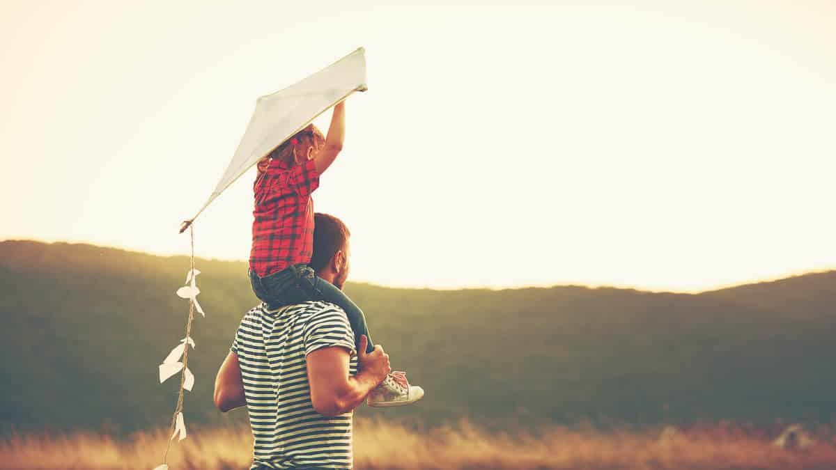 How to Reconnect with Your Inner Child | Healthy Living in Body and mind
