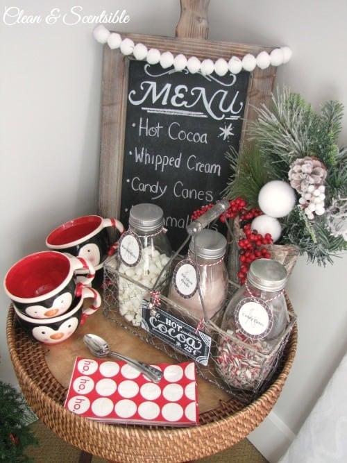 34 Mason Jar Gift Ideas