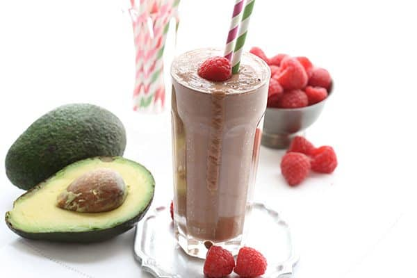 21 Low Carb Smoothies | Healthy Living in Body and Mind