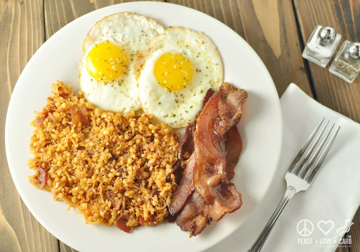 33 Whole30 Breakfast Recipes   Healthy Living in Body and Mind